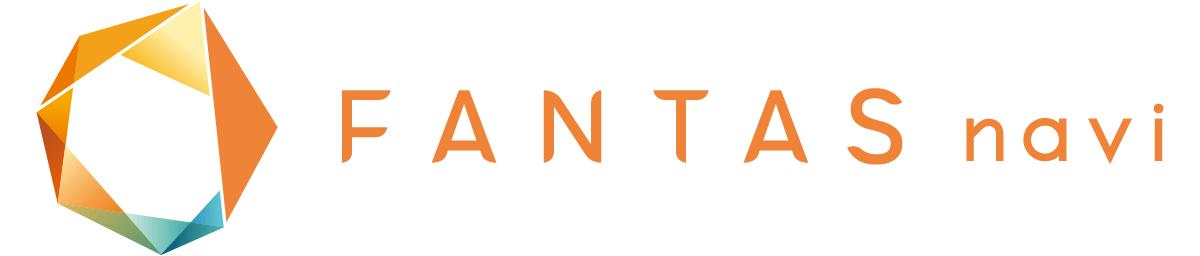 不動産投資の総合サイト FANTAS navi(ファンタス ナビ)
