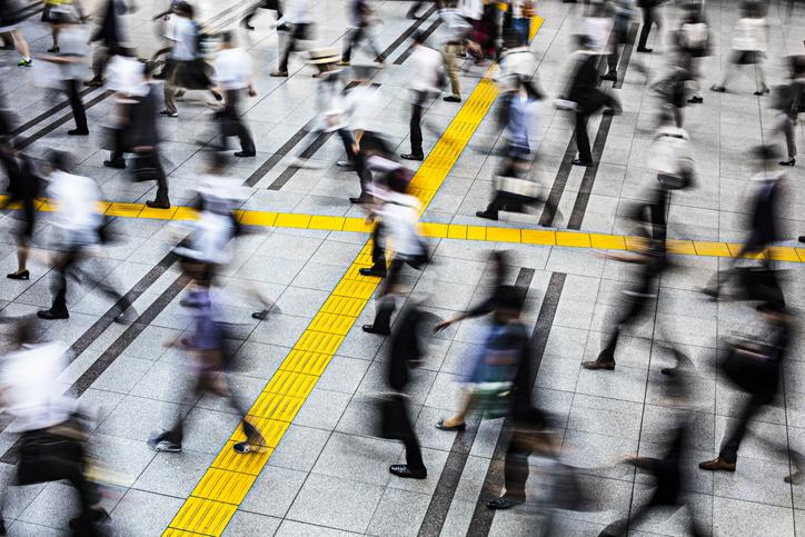 不動産投資の観点から見る!「三ノ輪駅」の駅力!