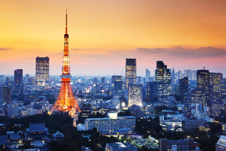 不動産投資の観点から見る!「赤羽橋駅」の駅力!