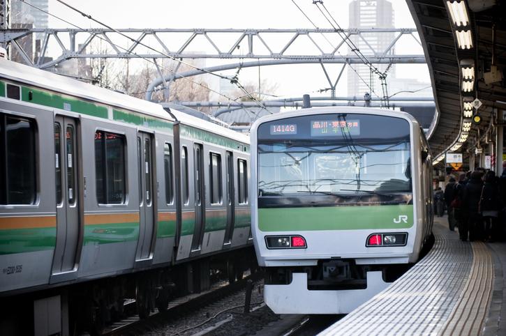不動産投資の観点から見る!「大塚駅」の駅力!
