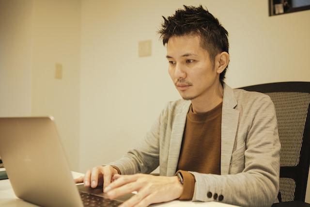 【FANTAS funding】運用マネージャーへのインタビュー <後編>