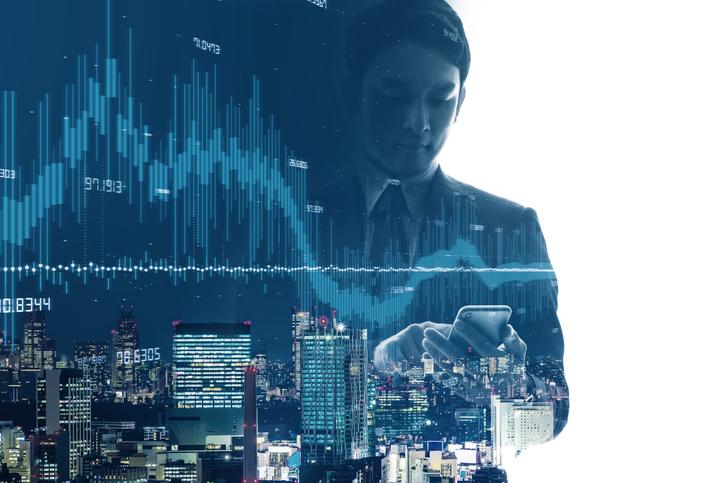 機関投資家の5つのヘッジ手法!債券&先物&金などを活用!
