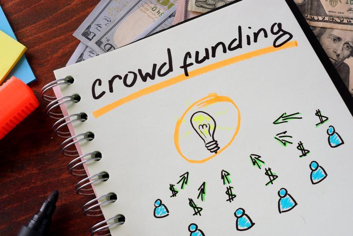 不動産投資型クラウドファンディングとは?仕組みやメリットを解説
