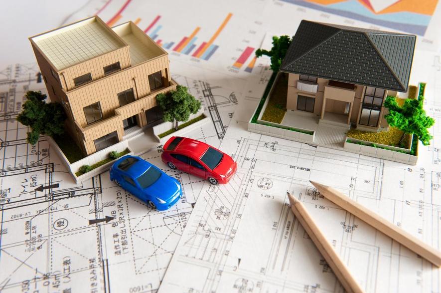 不動産購入で注意するべき点とは?立地選びに重要な3つのポイントをご紹介! ー 後編 ー
